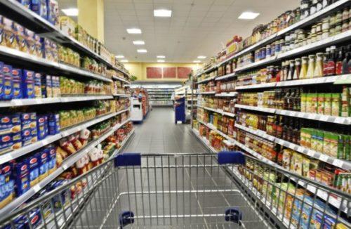 Misleidingen in de supermarkt