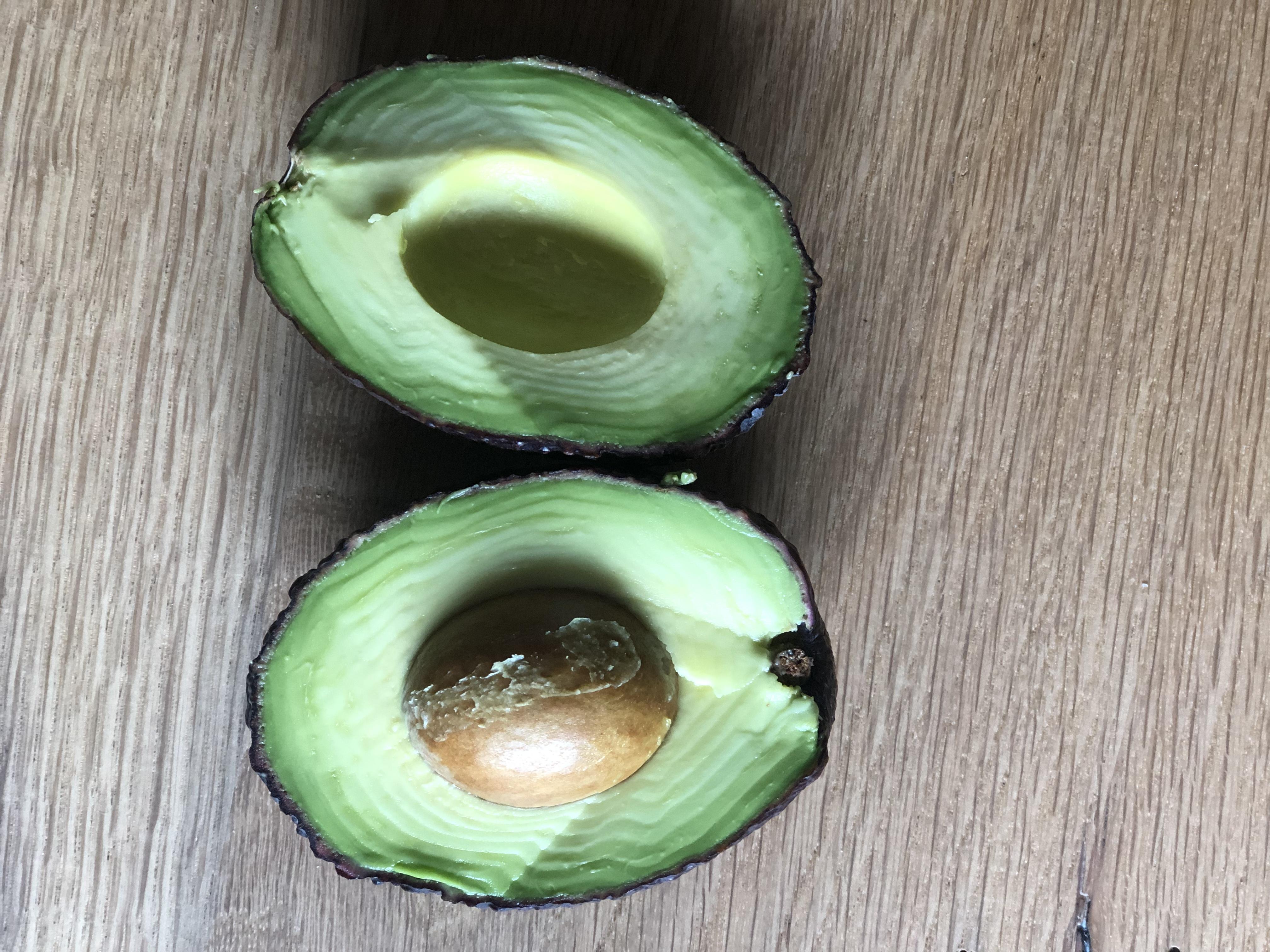 Avocado gezond of niet?