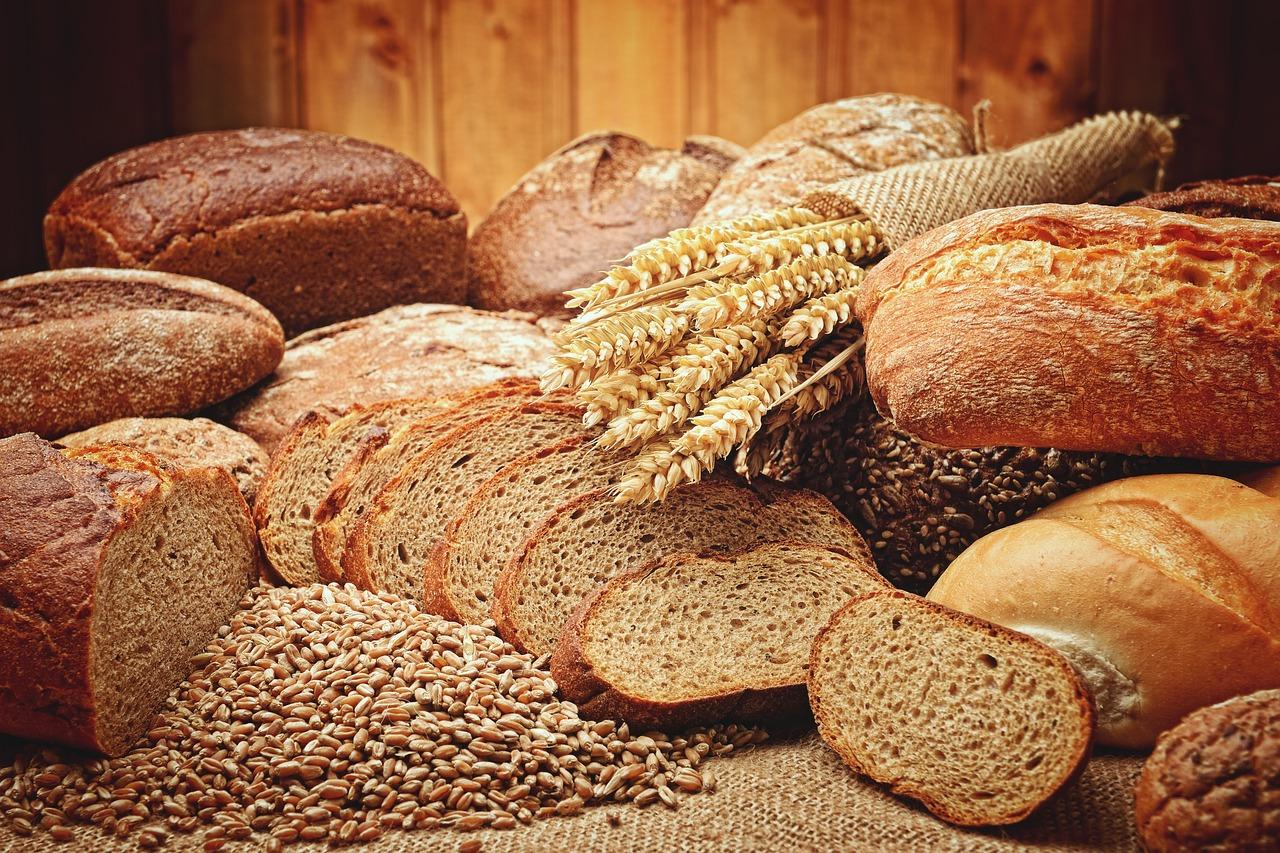 Verrast door grote vraag aan koolhydraatarm brood!