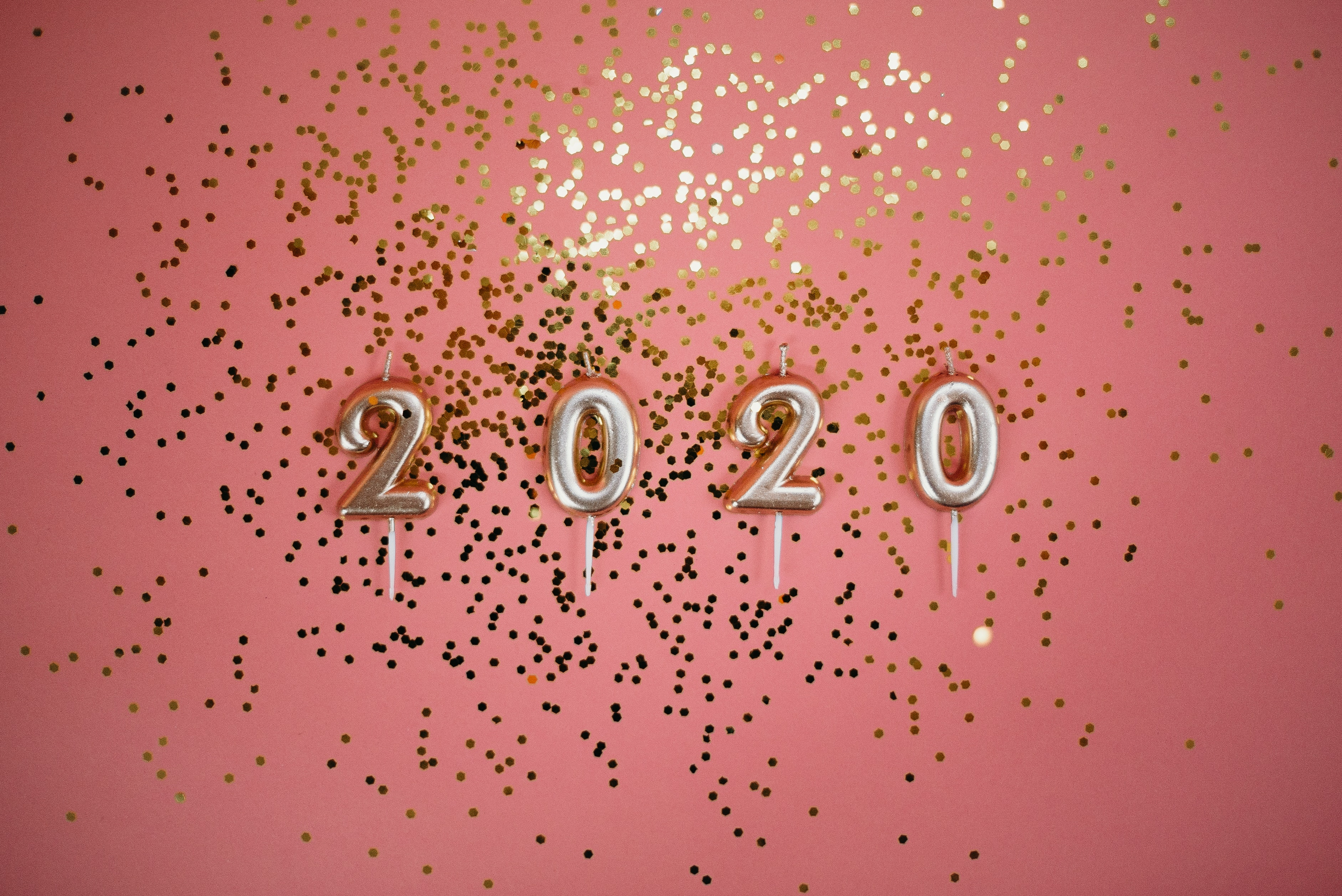 2020, happy new year!